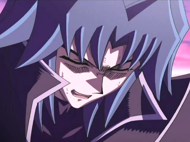 Yu-Gi-Oh! GX - Marry Your Favorite Character Online