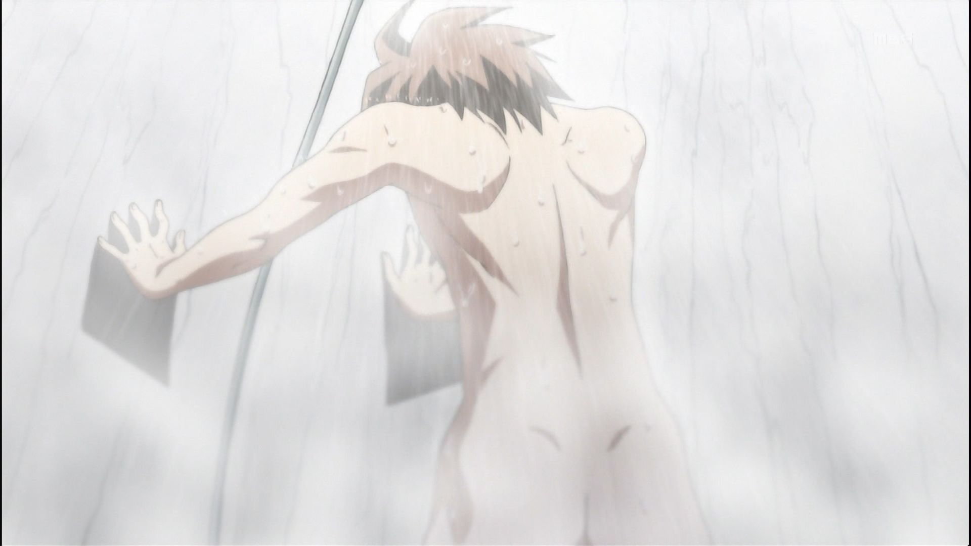 makoto naegi image - image gallery - marry your favorite character
